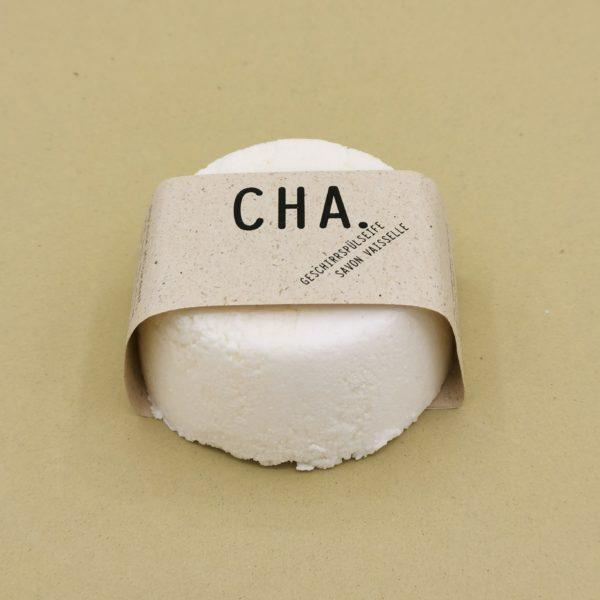 CHA. csométiques